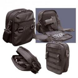 Sacoche Civile Discrète TASK Bag de GK PRO