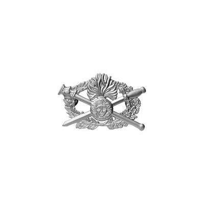 Insigne métal   O.P.J   Gendarmerie