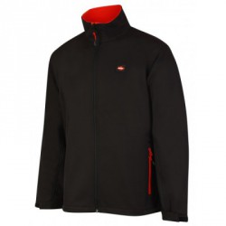 Softshell LEE COOPER