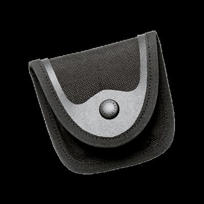 Pochette porte gants en latex modèle GK9802