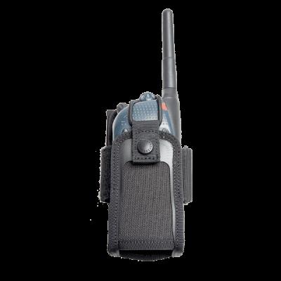 Porte radio universel Timecop de GK-Pro