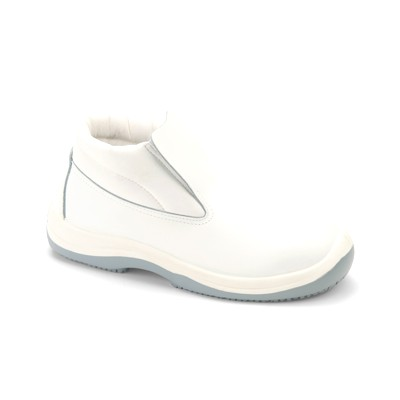 Chaussures Sécurité SARTHE