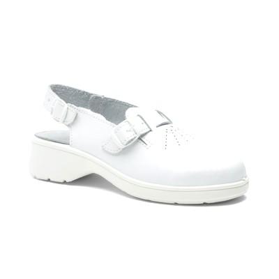 Chaussures Sécurité femme CLARA