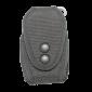 Porte menottes administrative GK9410