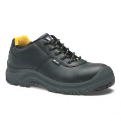 Chaussures Sécurité VISTA