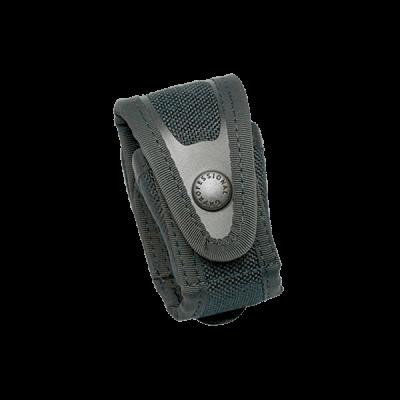Porte-speedloader Timecop - Modèle GK9812