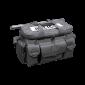 Sac de tir Patrol Bag de GK Pro