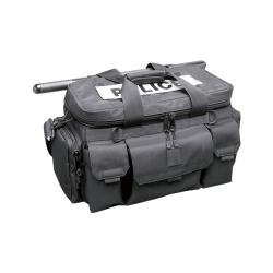 Sac multi-usage modulable PATROL BAG