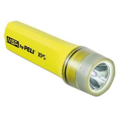 Lampe F1 XPS