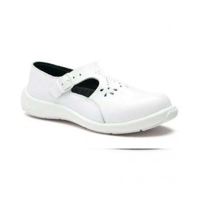 Chaussures Sécurité femme EVA