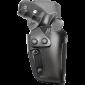 Etui Timecop pour Revolvers