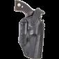 Etui Rétention G300 pour revolvers