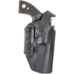 Etui Rétention G300 pour revolvers