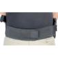 Ceinture HIDDEN BELT TU