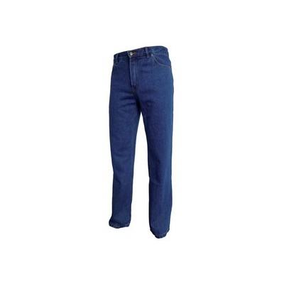 Pantalon travail jean's