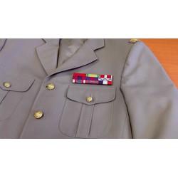 Kit porte barrettes et médailles