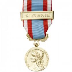 Médaille Commémorative AFN