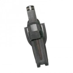 Porte bâton télescopique GK-Pro modèle GK9860P