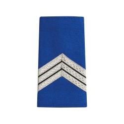 Fourreaux Souples Police Municipale Gardien Principal