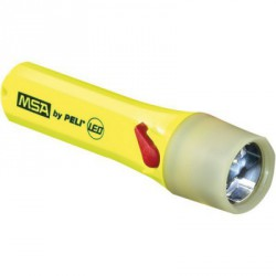 Lampe | MSA XP LED atex