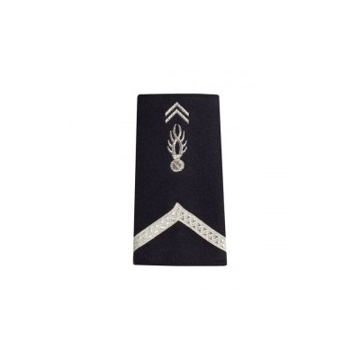 Fourreaux souples Gendarme sous contrat