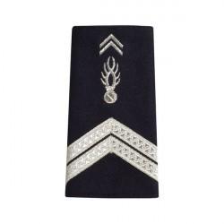 Fourreaux souples Gendarme de Carrière