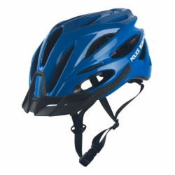 Casque VTT LED Police Municipale