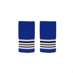 Fourreaux Souples Police Municipale Directeur