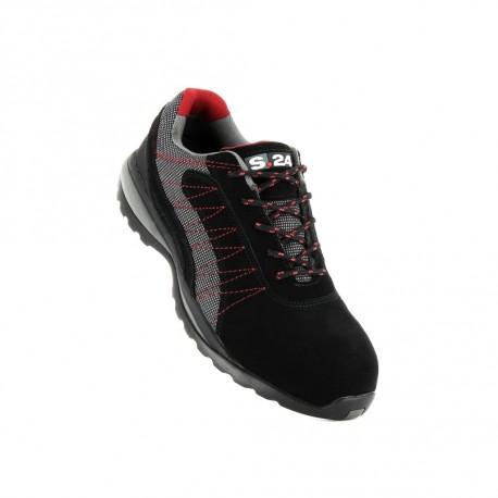 Chaussures de sécurité ZEPHIR S1P