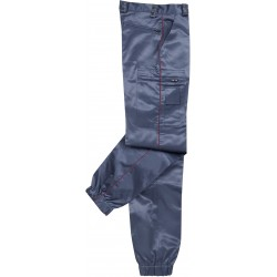 Pantalon d'intervention ASVP