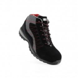 Chaussures de sécurité LEVANT S1P