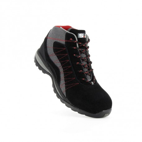 Chaussures de sécurité | LEVANT S1P
