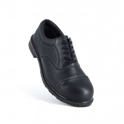 Chaussures de sécurité CITY S3