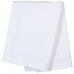 Liteau blanc