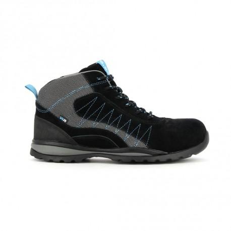 Chaussures de sécurité WAIMEA