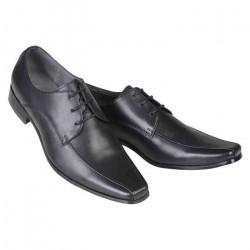 Chaussures de service Homme