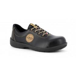 Chaussures de sécurité ALYA S3 | Femme