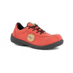 Chaussures de sécurité ELSA S1P | Femme