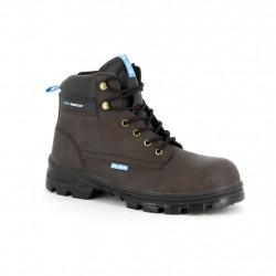 Chaussures de sécurité   Modèle JUNGLE S3