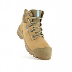 Chaussures Sécurité XPER TP