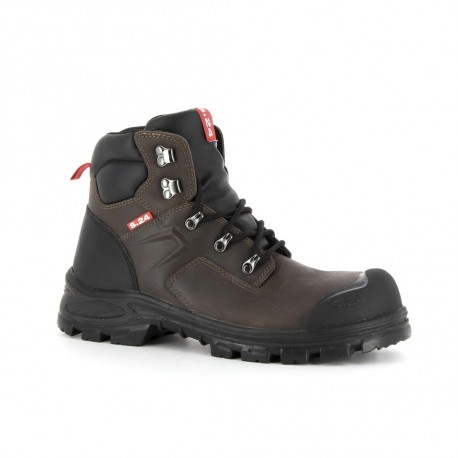 Chaussures de sécurité   Modèle MATRIX S3