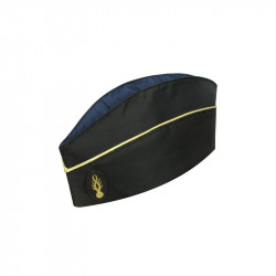 Calot Gendarmerie Mobile