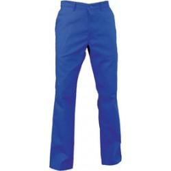 Pantalon de travail   100% coton 330 g