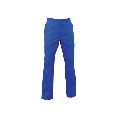 Pantalon DE Travail Coton Bugatti 100/% Coton 330 GR//m/² SANFOR