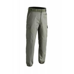 Pantalon treillis | Camouflage CE