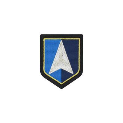 Ecusson Gendarmerie de l'Armement