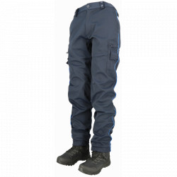Pantalon Intervention Police Municipale hiver