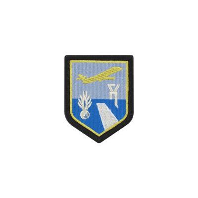 Ecusson Gendarmerie des transports aériens