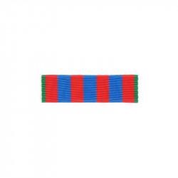 Médaille Barrette | Médaille Commémorative Française