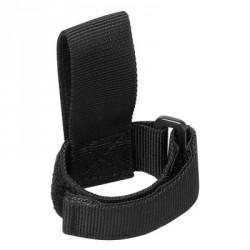 Porte gants en cordura noir - Modèle PDE 7230